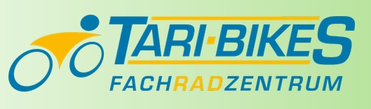 Tari Bikes